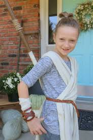 diy rey costume sc 1 st all things with purpose