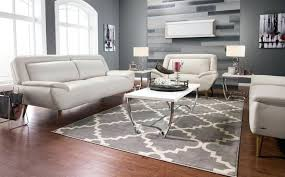 full size of living room design ideas area rugs canada target the brick furniture charming rug