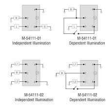 wiring diagram illuminated switch bookmark about wiring diagram • lighted tip toggle switches littelfuse rh littelfuse com 120v illuminated switch wiring diagram ac rocker switch