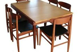 awesome mid century dining chair with arms styling up your chair superb mid century od teak dining chairs by erik buch for