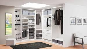 Begehbarer Kleiderschrank Traum Beseelt Trends Kleiderschrank