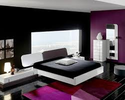 black and white bedroom ideas for young adults. Bedroom Best Black And Pink Hot New White Ideas For Young Adults