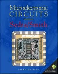 Microelectronic Circuits Microelectronic Circuits By Adel S Sedra