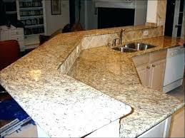 er aid kitchen countertop repair kit