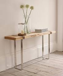 next mirrored furniture. Console Tables Ideas Ikea Malaysia Online Australia Mirrored Canada Next Day Delivery With Drawers Unusual Uk For Sale On Gumtree Hall Plato Table Corridors Furniture I