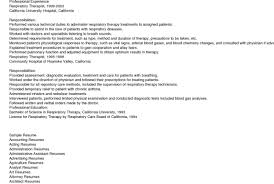 Amazing Sample Resume For Sephora Pictures Simple Resume Office