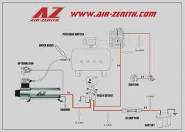 air pressure switch wiring diagram kuwaitigenius me wiring diagram for pressure switch air pressure switch wiring diagram 2