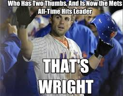new york mets on Pinterest | Baseball Memes, Sports Memes and MLB via Relatably.com
