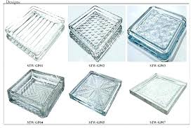 clear glass tile glass tile grout new design transpa glass tile brick clear glass tiles for clear glass tile