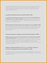 Interior Design Resume Examples Unique Interior Design Job Objective Unique Interior Design Resume Examples