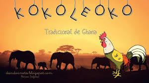 Resultado de imagen de kokoleoko