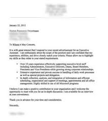 Cover Letter Production Assistant Cover Letter For A Sales Assistant Job Seekers Forums Nilbert