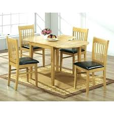 compact dining table small dinning kitchen chairs evohairco compact dining table and chairs uk small round