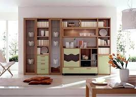 Living Room Furniture Wall Units Best Inspiration Ideas