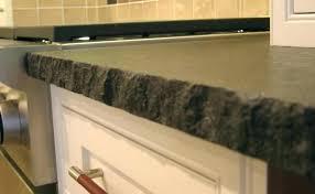 how to polish granite edges polishing granite edges also granite kitchen worktops to create remarkable best how to polish granite