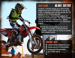 ... blake-satter-2015-sponsorship-resume-3 ...