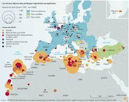 Frontex Bewaken Of Levens Redden Datapanikorg