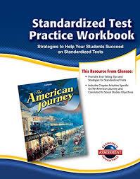 Survey Test Book Answers Mcgraw Hill Survey Test Book Form 9 Level D Answer Key