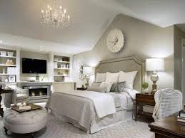 bedroom furniture sets under 500 from bamboo hardwood and pine sparkling crystal chandelier with