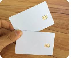 Smart Group Card sle4442 lot Aliexpress 100pcs From Chip Ic Inkjet canon Security On Free Access Printable Alibaba Printer-in Blank Cards Protection Epson Control Fm Shpping Contact Pvc com For With amp;