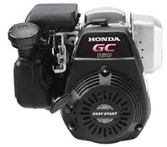 honda gc190 parts diagram honda image wiring diagram honda engine parts for gc135 gc160 gc190 honda engine parts on honda gc190 parts diagram