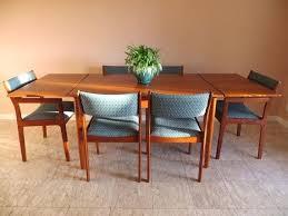mid century modern dining chairs mid century modern dining chairs with arms mid century