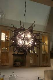 funky bedroom lighting. Chic Funky Light Fixtures Chandeliers Design Awesome Cool Bedroom Ceiling Lights Lighting G