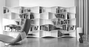 Contemporary Shelves inspirations wall to wall bookshelves design as modern wall 1218 by xevi.us