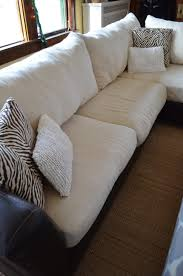 large size of 10 biggest sofa cushion covers mistakes you can easily avoid sofas cushion
