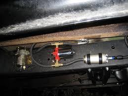 5 3l geniii th400 swap the 1947 present chevrolet & gmc truck C10 LS Swap Shift Linkage at 67 72 C10 Ls Swap Wiring Harness