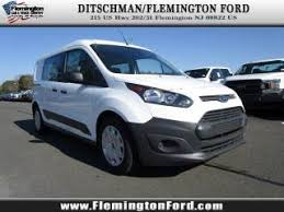 2018 ford transit connect. exellent ford 2018 ford transit connect van xl in flemington nj  ditschmanflemington  inside ford transit connect