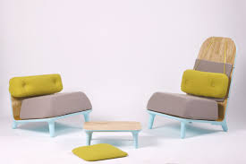 Low Chairs Living Room Best Chairs Design Low Chair Family By Jovana Bogdanovic