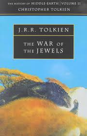 best tolkien literature images the hobbit  65 best tolkien literature images the hobbit hobbit and book covers