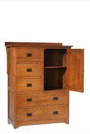 extraordinary mission bedroom furniture. Mission Bedroom Furniture Extraordinary S