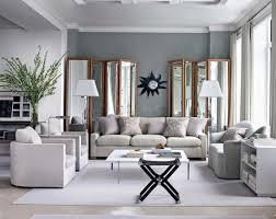 Types Of Design Styles Home Creative Interior