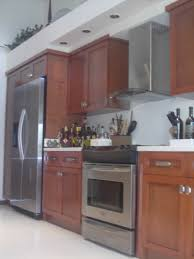 Hand Made Cabinet Maker Kitchen Modern Free Shipping By Custom Wood