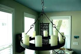full size of pillar candle chandelier rectangular plus chandeliers round faux ca lighting fixtures round pillar large