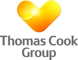 Thomas Cook Group Wikipedia