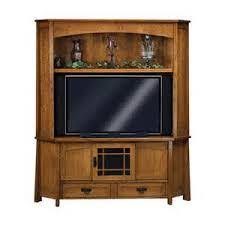 bedroom furniture armoire corner sideboard unit corner tv cabinet amish amish furniture shipshewana furniture co bedroom furniture corner units