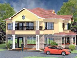 stunning 4 bedroom maisonette house