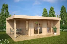 Gartenhaus,Gartengerätehaus,Gartenhütte günstig kaufen