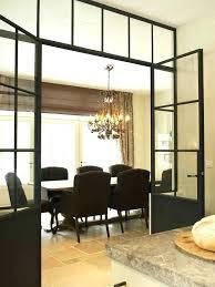 steel and glass doors steel interior door surprising interior metal doors metal framing windows and doors