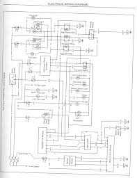 headlight switch wiring diagram just commodores headlights on module jpg