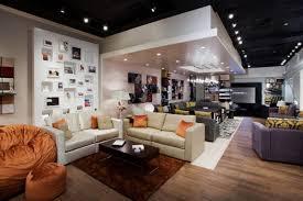 designer furniture stores atlanta splendid of 3