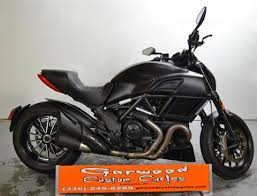 used inventory for sale garwood custom cycles in lexington nc