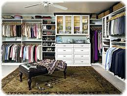 Home Office Closet Ideas Storage Organization Solutions Tiny Space