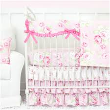Shabby Chic Bedroom Furniture Sets Uk Bedroom Shabby Chic Crib Bedding Sets 1000 Images About Baby
