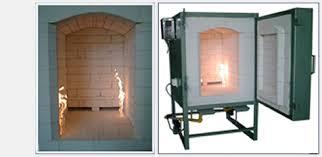 gas kiln. gas firing ceramic kiln y