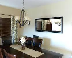 Mirror Tiles For Table Decorations Table Decor Mirror Tiles Dining Centerpiece Ideas Centerpieces 57