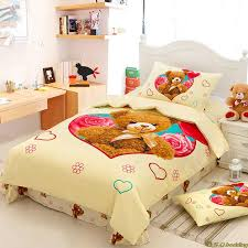 new arrival boys kids character bedding sets twin full with duvet idea 12